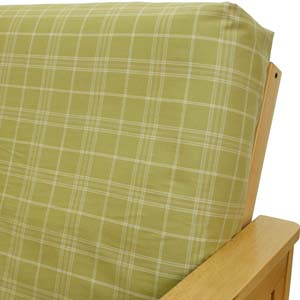montrose-sage-skirted-futon-cover-275