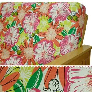 flower-fest-full-futon-cover-wth-2-pillows-329