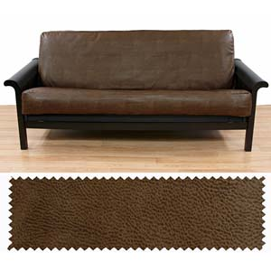faux-leather-tobago-futon-cover-1