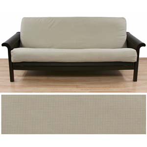 malabar-pebble-futon-cover-333