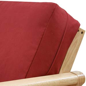 brushed-berry-futon-cover-258