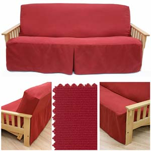 brushed-berry-skirted-futon-cover-258
