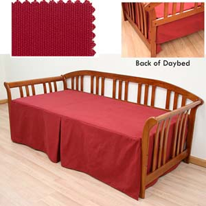 brushed-berry-daybed-cover-258