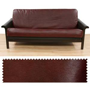 faux-leather-bordo-futon-cover-225