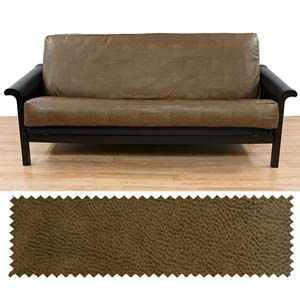 faux-leather-rawhide-futon-cover-223