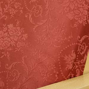 brunswick-umber-fabric-252