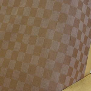 checkered-pottery-fabric-98