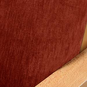 chenille-cherry-pillow-242
