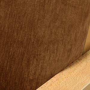 chenille-saddle-brown-fabric-234