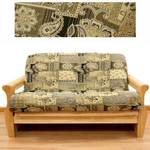 casablanca-futon-cover-619