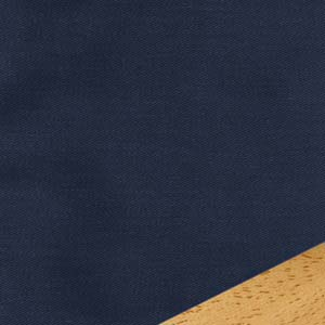 Solid Navy Fabric