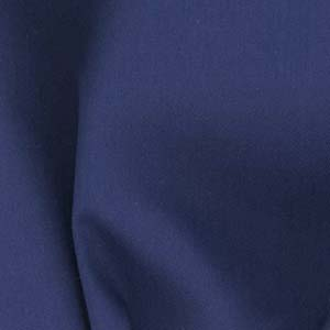 marine-blue-twill-skirted-futon-cover-262