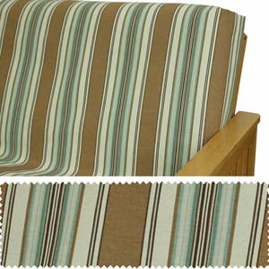 antiqua-stripe-fitted-mattress-cover-924