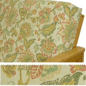 colby-floral-fitted-mattres-cover-41