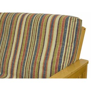 harmony-stripe-full-futon-cover-37