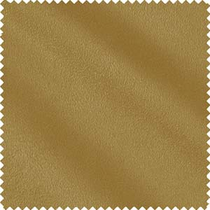 micro-suede-golden-pillow-27