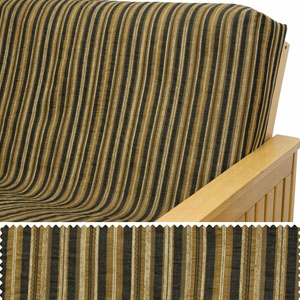 coco-mocha-stripe-skirted-futon-cover-53