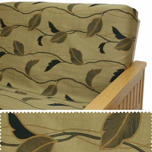 midway-floral-fitted-mattress-cover-143