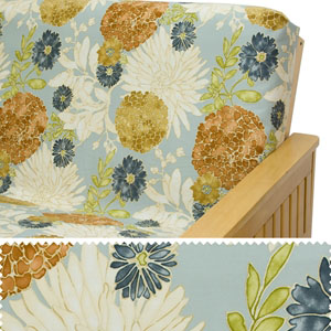 island-bloom-skirted-futon-cover-218
