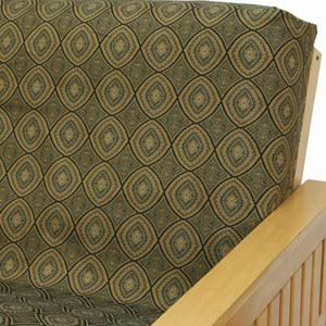 macias-gold-daybed-cover-71