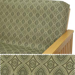 macias-chestnut-daybed-cover-73