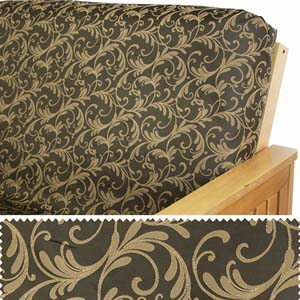 dauglas-onyx-daybed-cover-160