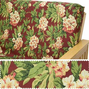 mia-wine-daybed-cover-161