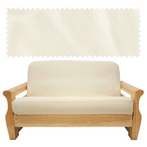 brushed-natural-canvas-futon-cover-335