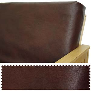 faux-leather-bordo-fabric-225