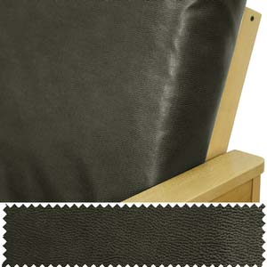 faux-leather-graphite-fabric-250