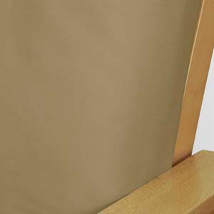 french-twill-walnut-swatch-278