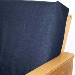 jeans-indigo-skirted-futon-cover-452