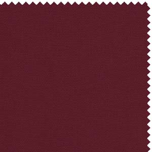 poplin-burgundy-fitted-mattres-cover-921