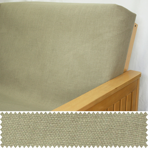 burlap-linen-pillow-109