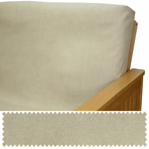 caprice-oyster-pillow-59
