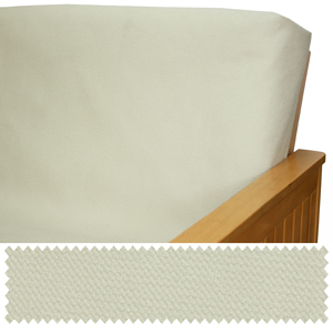 diamond-cream-fitted-mattres-cover-70