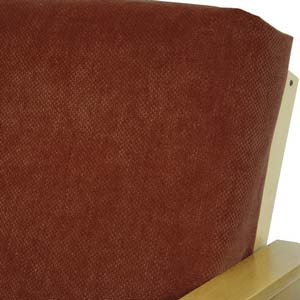 diamond-russet-full-futon-cover-54