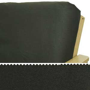 essential-black-skirted-futon-cover-8