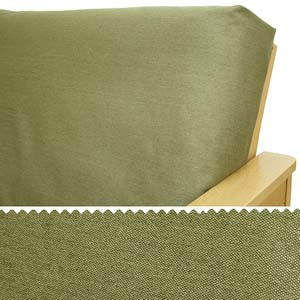 essential-olive-futon-cover-11