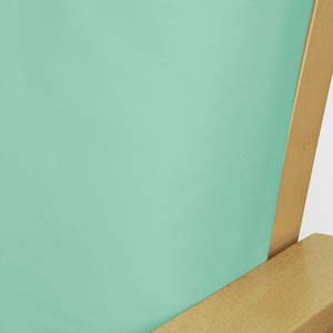 french-twill-turquoise-futon-cover-202