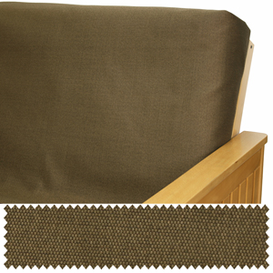 hemp-brown-fitted-mattress-cover-167