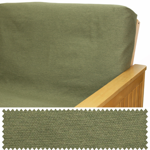 hemp-green-fabric-swatch-170