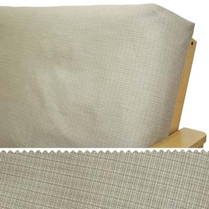 malabar-pebble-fitted-mattress-cover-333