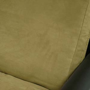 microsuede-hemp-skirted-futon-cover-299