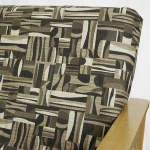 mocha-geometric-daybed-cover-24