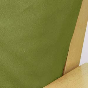 poplin-olive-full-futon-cover-wth-2-pillows-914