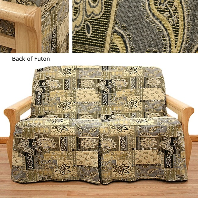 Terrific Casablanca Clic Clac Sofa Bed Replacement Covers Buy From Pabps2019 Chair Design Images Pabps2019Com