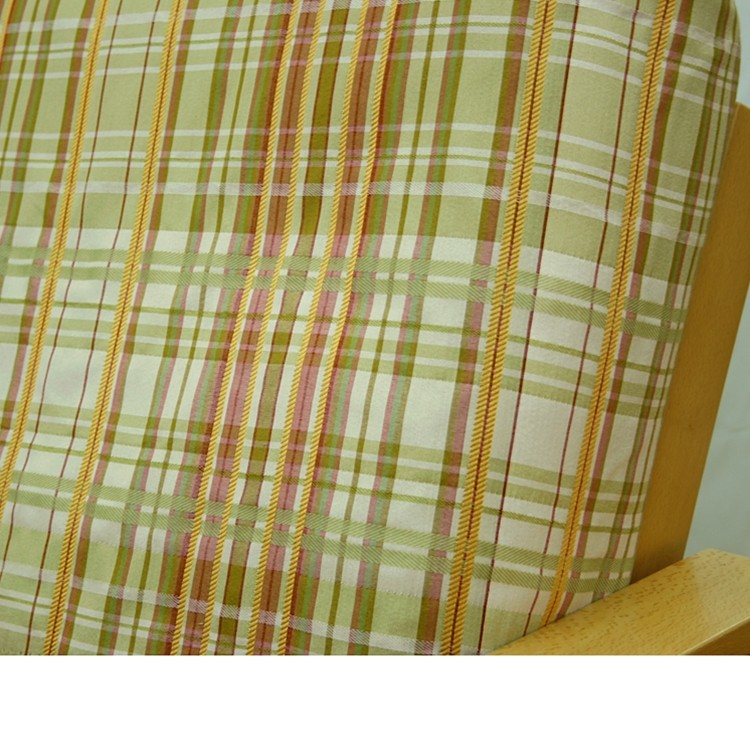 Regal Plaid Futon Cover Buy From Manufacturer And Save