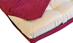 Best Selection Of Futon Covers At The Lowest Prices