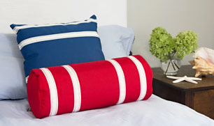 Transform Your Living Room And Update Decor In A Minute With Our Pillows Bolsters